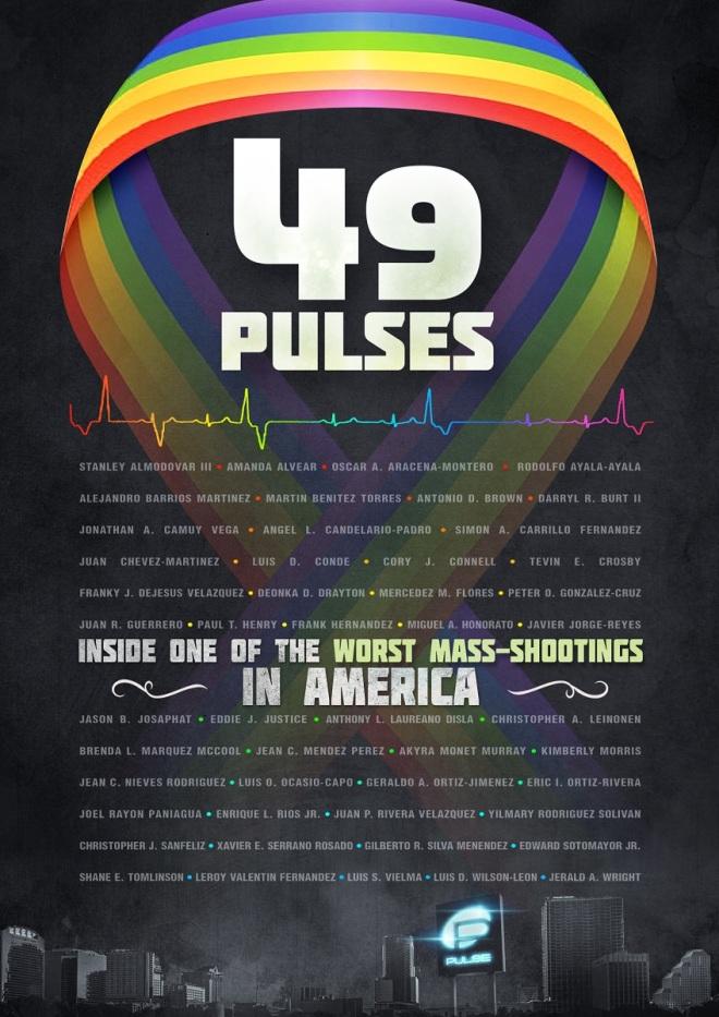 49-Pulses_2