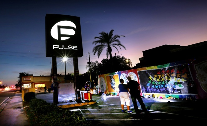 49-Pulses_3