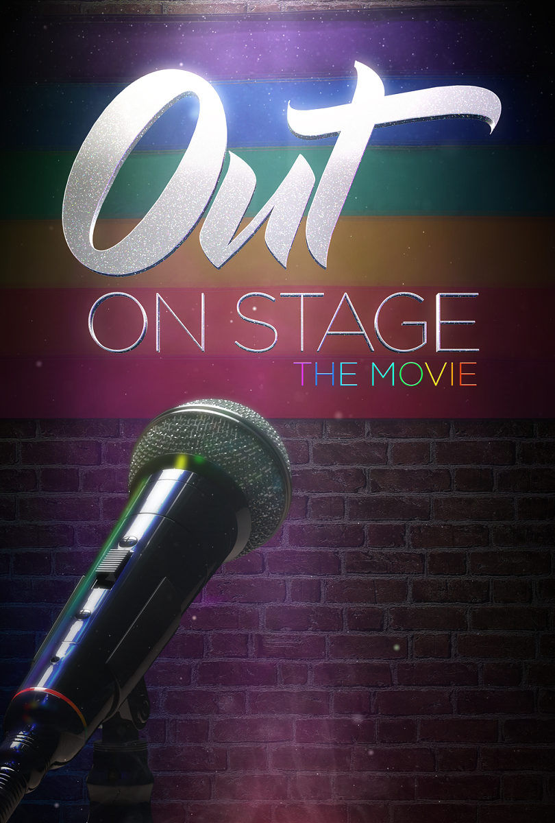 OutonStage_1