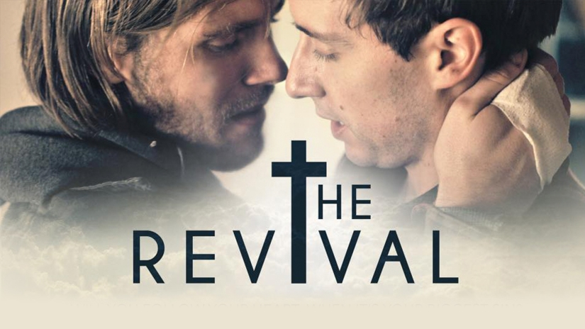 New This Week: The Revival