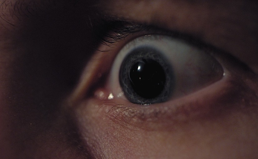 8 Short Films to Watch as HalloweenApproaches