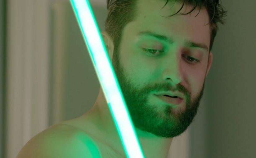 New Gay Series: How It AllBegan