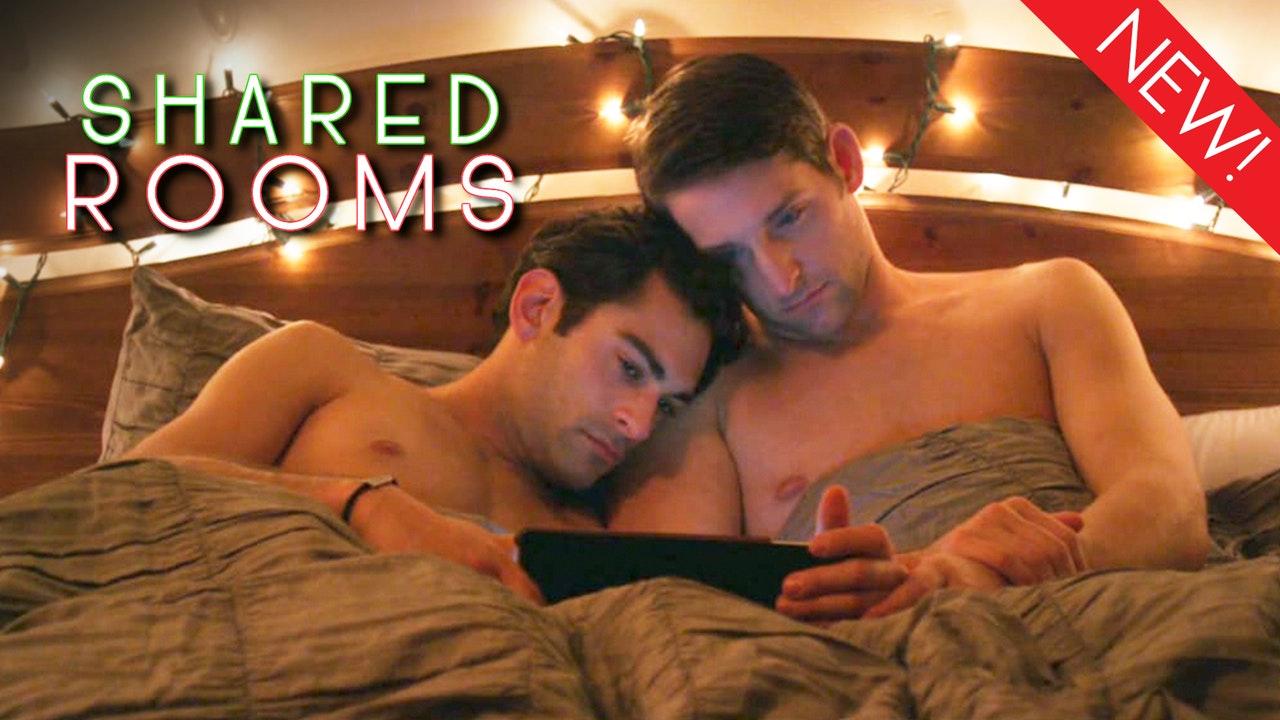 Stream gay sexe ébène résille porno