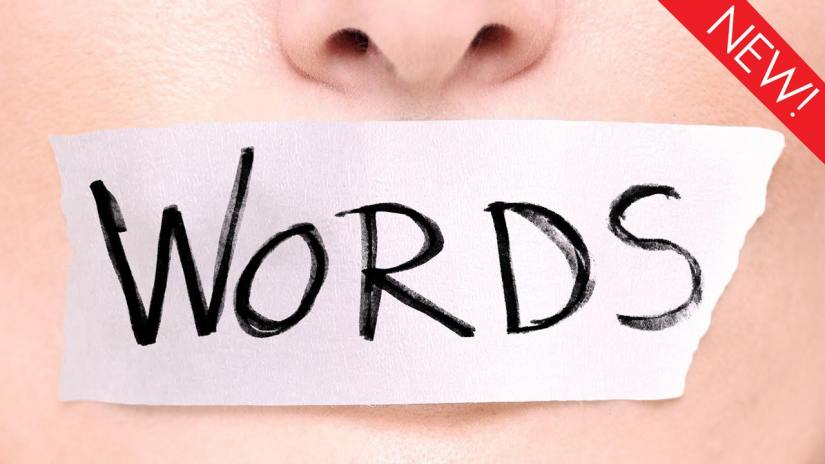 The new doc Words explores gender identity inNYC