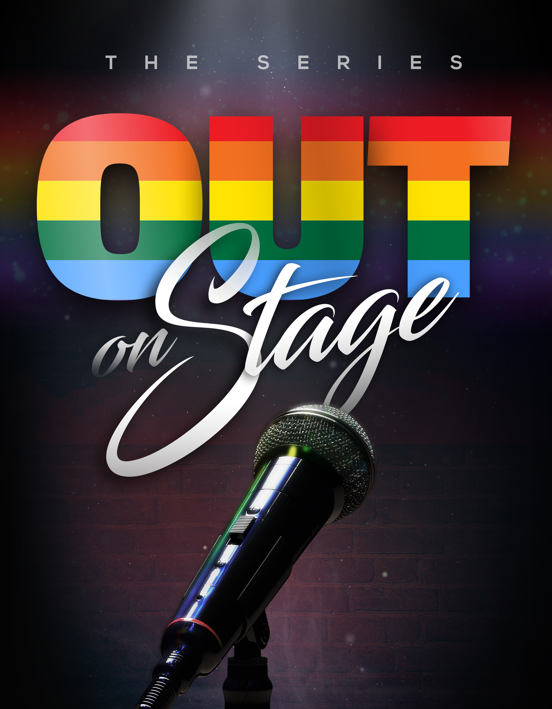 outonstage_poster