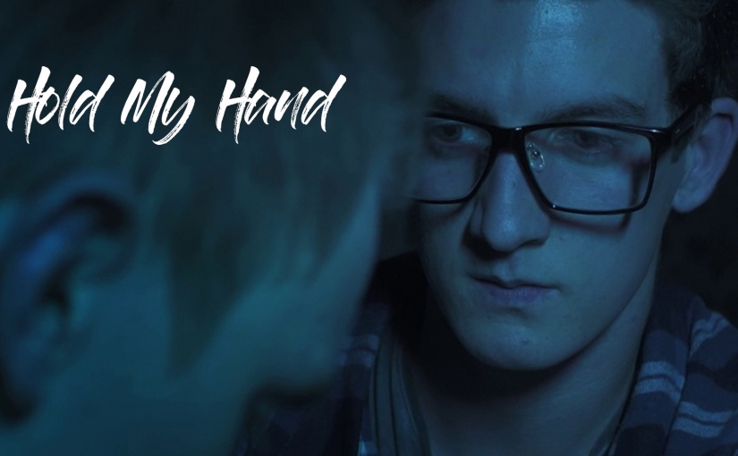 Short Film Spotlight: Hold My Hand