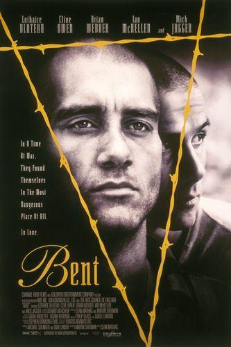 Bent_1