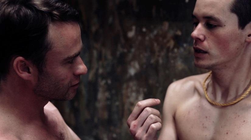 Short Film Spotlight:Spring
