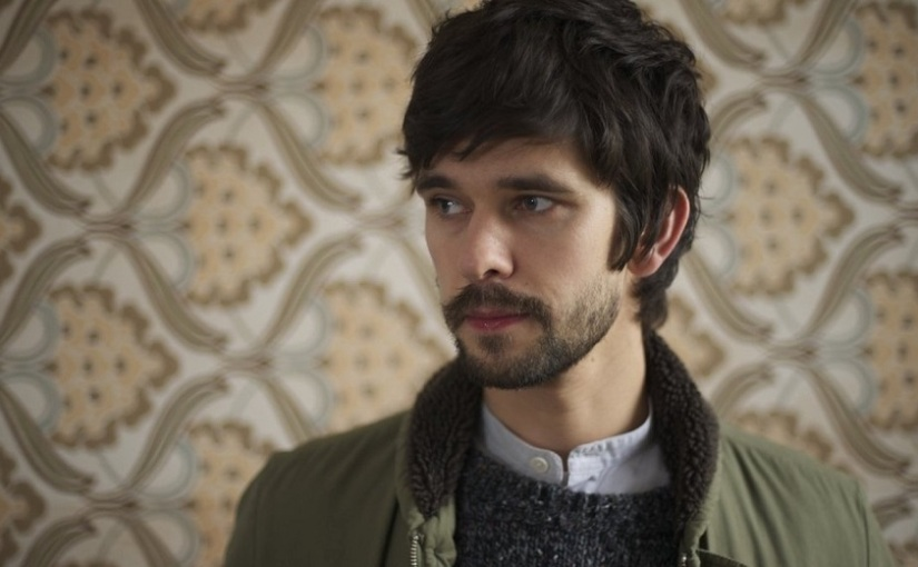 Lilting is an emotional and rewarding tear-jerker