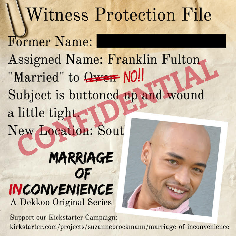 MarriageInconvenience_2