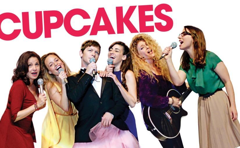 Cinema Spotlight: Cupcakes