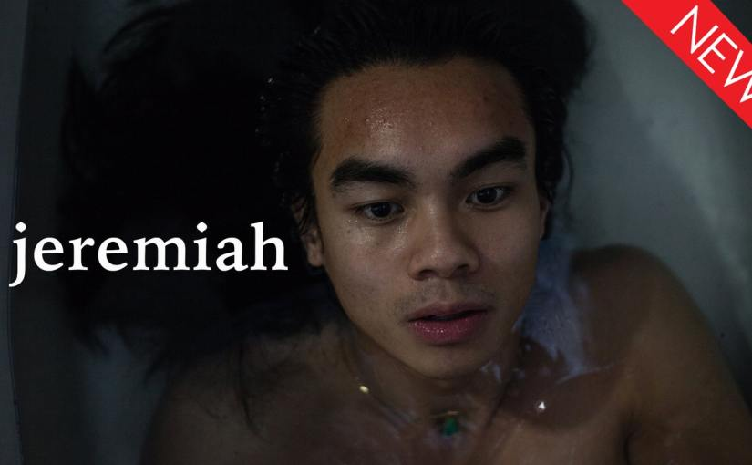 Jeremiah is a well-crafted nine-minute coming-out horror story