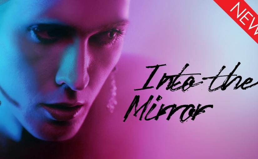 The critically-acclaimed British drama Into the Mirror comes to Dekkoo
