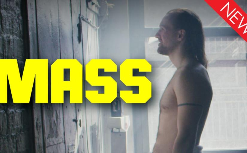 Short Film Spotlight: Mass