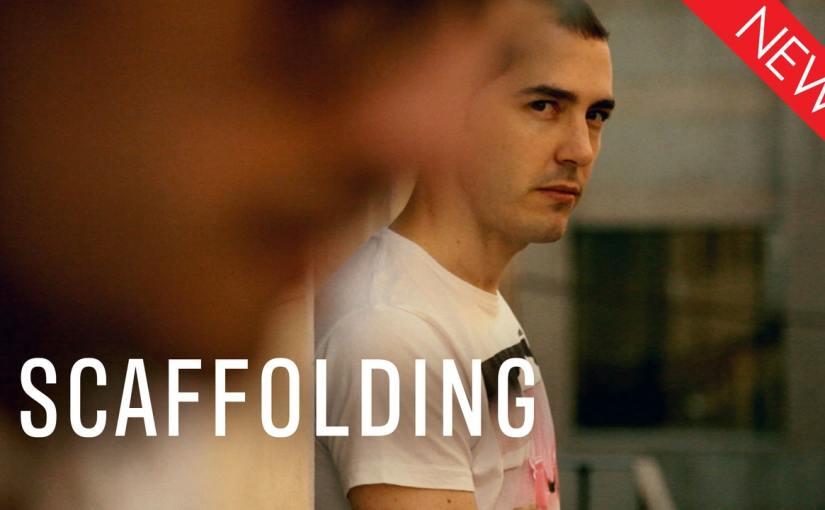 Short Film Spotlight:Scaffolding