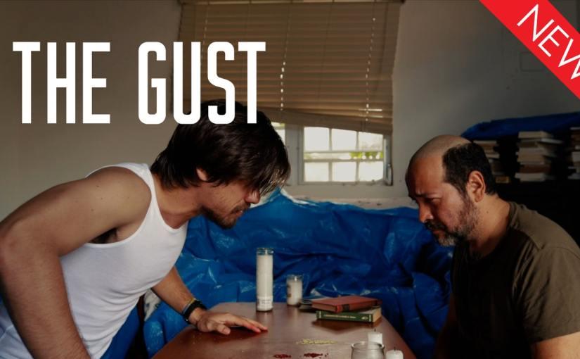 Short Film Spotlight: TheGust