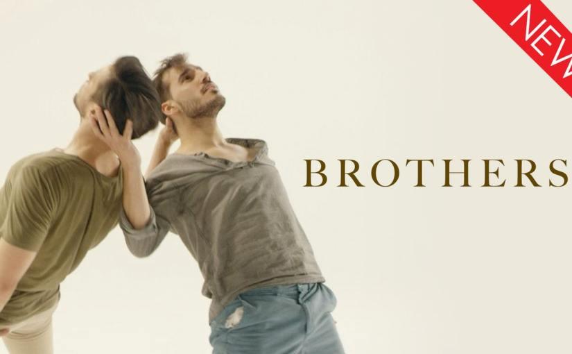 Short Film Spotlight:Brothers