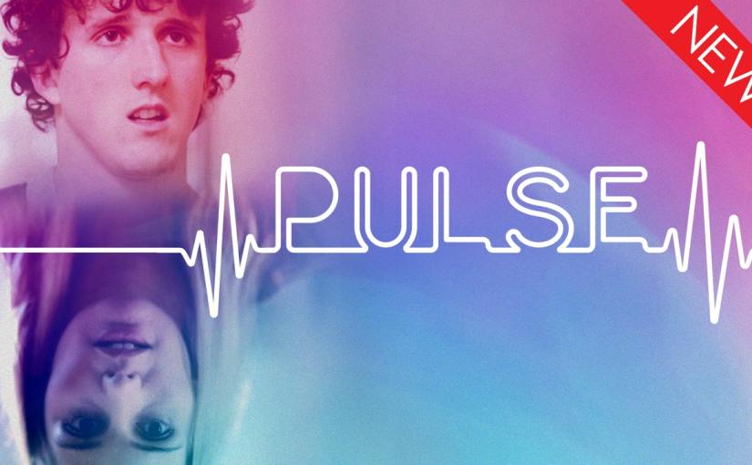 Now Available: Pulse