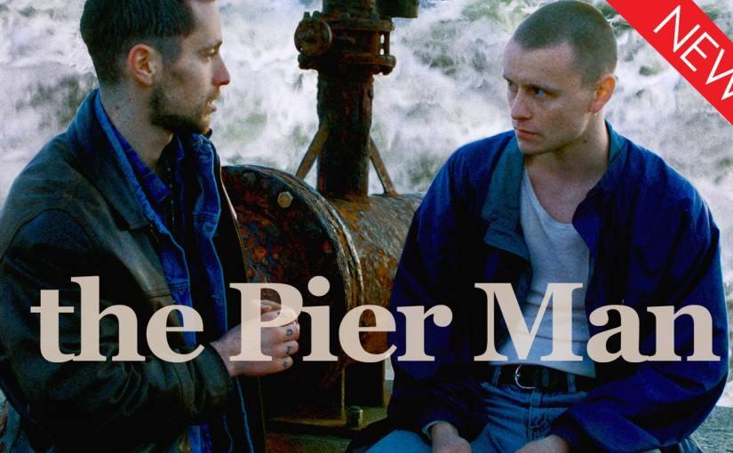 Short Film Spotlight: The PierMan